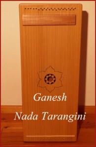 GANESH NADATARANGINI