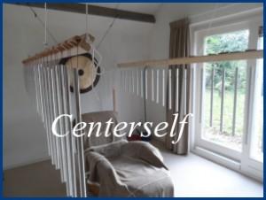 centerself