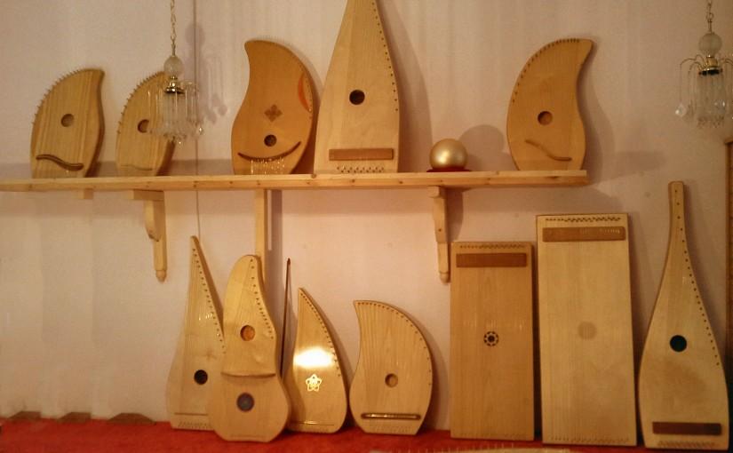 ganesh instrumenten